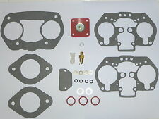 weber carb kit 40 IDF, 44 IDF, EMPI HPMX carburetor rebuild kit, VW dune buggy