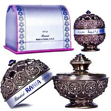 RANIA 20ML HIGH QUALITY CONCENTRATED PERFUME OIL BY RASASI-ATTAR-ITR