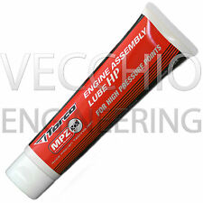 Torco MPZ Engine Assembly Lube Grease HP Friction Reducer 5oz Tube