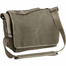 Think Tank Photo Retrospective 30 Shoulder Bag (Sandstone)