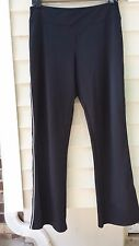 Prospirit Athletic Gear Women's Active Black Pants size Small
