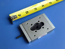 Newport / Micro-Controle Linear Translation Stage, sim. to M-UMR5.25A