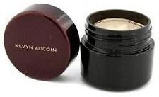 Kevyn Aucoin Sensual Skin Enhancer Foundation 0.63 OZ SX 12 Sephora Beauty