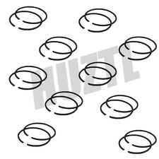 10SETS 47x1.5mm PISTON RING FOR HUSQVARNA 359 STIHL WACKER SHINDAIWA HOMELITE