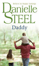 Danielle Steel Daddy Very Good Book