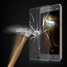 Tempered Glass Screen Protector For Samsung Galaxy Grand Prime SM-G530H G5308W
