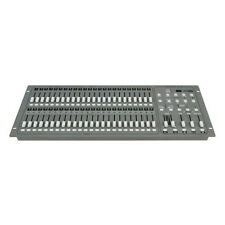 Showtec Showmaster 48 MKII DMX Dimming Control Desk Theatre Stage Lighting