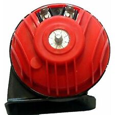 Ring 12v Hi-Note Horn REH150/400