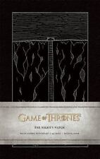 Game of Thrones : The Night's Watch by Insight Editions Editors (2016,...
