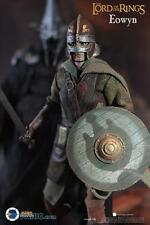 LOTR Series: 1/6 Eowyn  From Asmus Toys