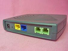 Motorola VT-2142VD VoIP JTAG Full Unlocked /W SIP Setting Interface