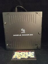 Interact Portable Mobile Power Supply GC For Nintendo GameCube - Great For SMASH