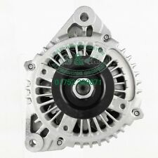 JAGUAR X TYPE 3.0 V6 ALTERNATOR A3195