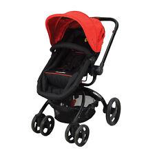 Baby stroller pushchair buggy Turn Ferrari Furia Nania