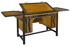 Architekten Schreibtisch Zeichentisch