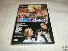 Break away (DVD) mit Joe Estevez / Teri Thompson OVP&NEU