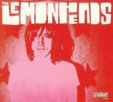 The Lemonheads, The Lemonheads, Good
