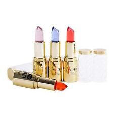 Waterproof Long Lasting Color Changing Makeup Moisturizing Lipstick Chapstick