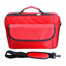Padded Laptop Bag For Mac Macbook Air Case Cover 11 12 Pro 13 15 inch Retina