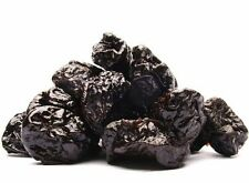 SweetGourmet Pitted Prunes (Dried Fruit) - 2 LB FREE SHIPPING!