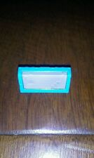 MONSTER HIGH DOLL FRANKIE STEIN DEAD TIRED IPOD SPEAKER REPLACEMENT