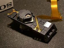 Laser Pick-Up SONY KSS-151A für MCINTOSH MCD7009 DENON DCD-3560 TEAC VRDS-25X
