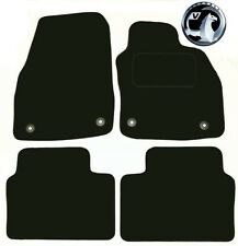 Vauxhall Astra H 04-09 Tailored Deluxe Quality Car Mats Estate Hatchback MK 5 V