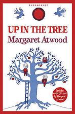 En el árbol, Margaret Atwood
