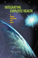 Fnb-Integrating Employee Health:  BOOK NUOVO