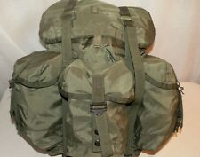 Real Issued Alice Pack Military BackPack Rucksack Army Surplus Survival