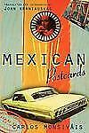 Critical Studies in Latin American and Iberian Culture: Mexican Postcards by...