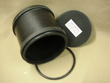 Thumlers Tumbler Replacement 3lb Barrel  R-3