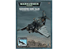 RAVENWING DARK TALON - WARHAMMER 40,000 40K - GAMES WORKSHOP DARK ANGELS MARINES