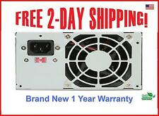 550W Upgrade Power Supply for Dell  Studio XPS 435MT/9000  PC FREE SHIPPING!