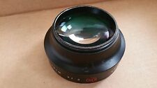 16x9 Inc 72mm 0.7X Wide Angle Lens Converter HDV Model HDV7X1 with scratch