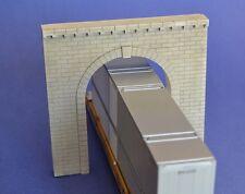 H001 Cut Stone Tunnel Portal Produits M.P. / Entrée de Tunnel