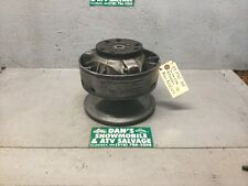 Clutch Driven Pulley Ski-doo 98 MXZ 583 Snowmobile # 417221500
