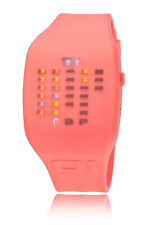 The One  Watch Damen  Uhr Ibiza Ride  IC900M3OR    69 Euro, Neu , OVP