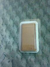 BOURJOIS  UNE Soft Minerals Powder Foundation ,shade - M06, sample size