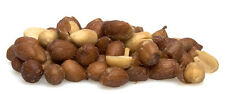 .Peanuts, Whole Spanish (Roasted/Salted) 4 lb-Bulk-See Store for more sizes