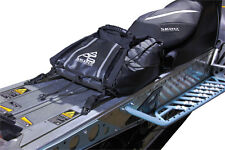 Polaris Pro Ride Chassis RMK Assault 2011 2012 2013 SPG Skins Tunnel Pack Bag