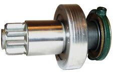 MONARK Ritzel / Freilauf für BOSCH DB 12V 1,8 KW Starter / Anlasser / pinion