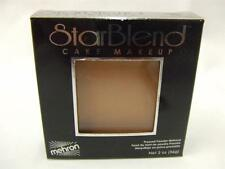 Mehron ~ Starblend Cake Make-up ~ Shade TV8 Medium Tan  ~ Stage ~ Dance