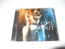 One Without - Sweet Relief (2011) CD -NEW -FREE FASTPOST
