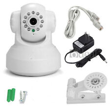 Cámara de vigilancia IP PTZ HD Ready 1.0MP CCTV Inalámbrico