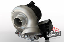 MITS TURBOCOMPRESSORE BMW 320d 120d e90 e91 e87 163 PS 11657795497 11657795499 7795499