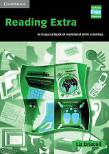 Reading Extra: A Resource Book of Multi-Level Skills Activities (Cambridge Copy