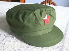 65's series China PLA Army and Air Force VISOR CAPS,Hat