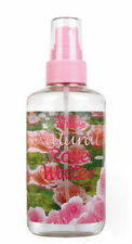 100% Pure Natural Bulgarian Rose Water Spray With Rosa Damascena Extract 100 ml