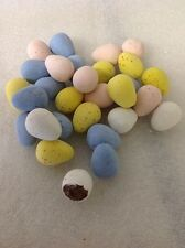 Cadbury Mini Eggs 10 pounds bulk Cadbury Eggs Special Buy